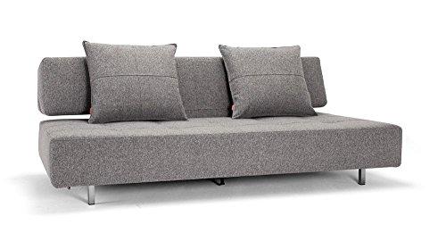 Innovation - Long Horn Excess Schlafsofa - Per Weiss - Design - Sofa