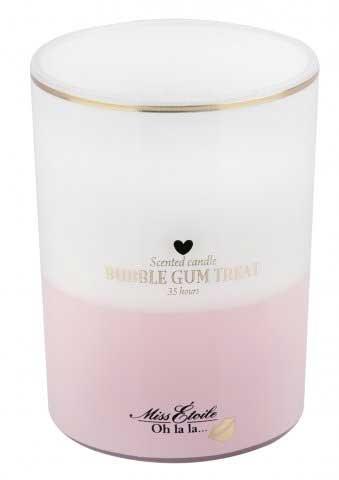 Duftkerze Bubblegum Treat