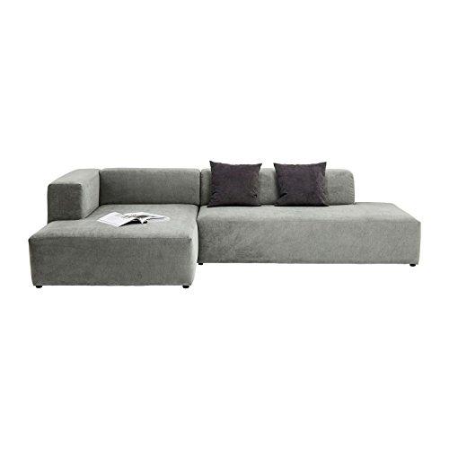 Sofa D Winkel Pablo Große links Kare Design