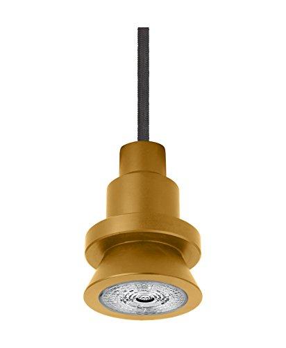 Osram Vintage Edition 1906, Halterung für Osram Vintage 1906 Pendulum Leuchten