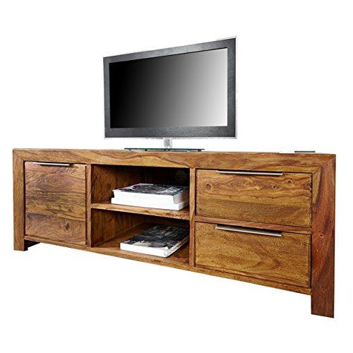 Invicta Interior 22684 TV-Board Lagos 135cm